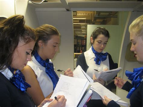 air cabin crew courses air cabin crew level 2 course doncaster college and