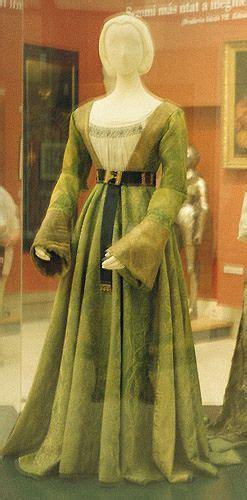 Lorenz Dress Af 164 besten landsknecht bilder auf