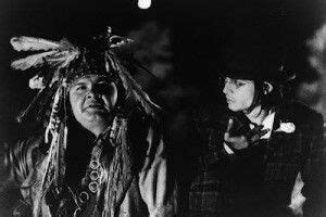 gary nation actor 19 best native american celebrities images on pinterest
