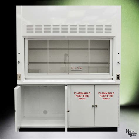 lab chemical storage cabinets 6 fisher american laboratory chemical fume hood w