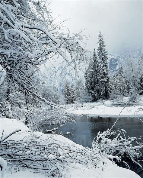 Landscape Photography Metering 207 Best Images About Snowy Wint Ry Landscapes On
