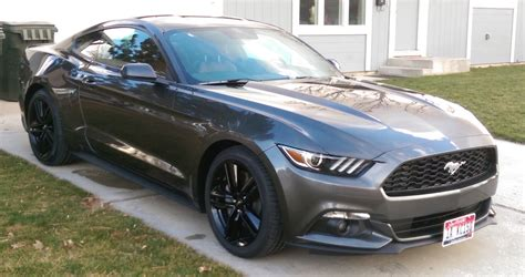 mustang license plates 2014 ford mustang front license plate bracket autos post