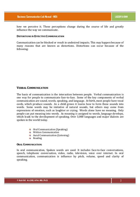 pa essay sles sle of report writing in business communication 28