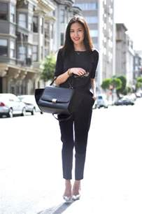 stunning office wear ideas for women fashiongum com