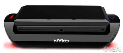 is the 3ds charger the same as the ds nyko power pak and charge base for 3ds review ign