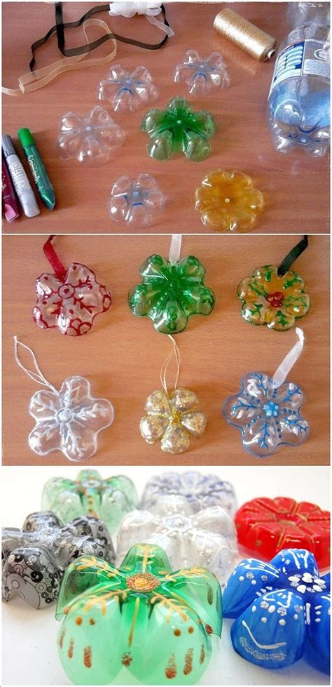 5 creative plastic bottle christmas craft ideas amazing