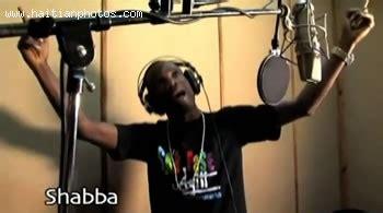album djakout number one kompa music artist sak passe ayiti shabba