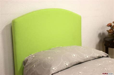 testiere letto in tessuto letto matrimoniale in tessuto sfoderabile con contenitore
