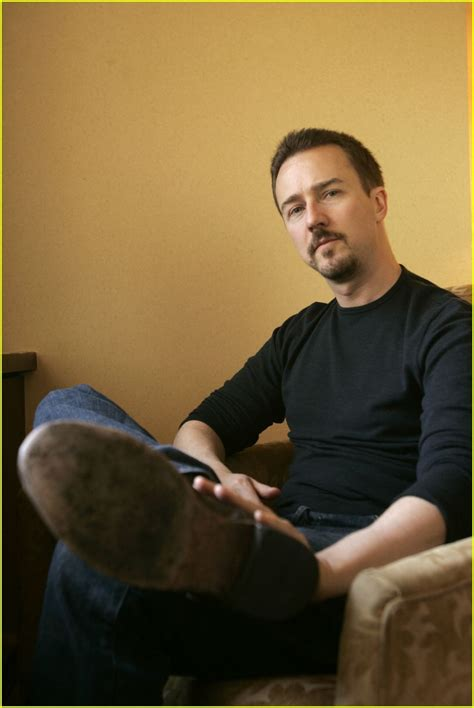 edward norton best top 5 edward norton the record on the qt and
