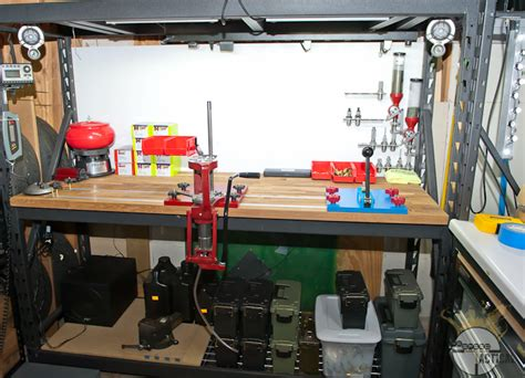 ultimate reloading bench ultimate reloading bench 28 images my new reloading railed bench part 2 firespeed
