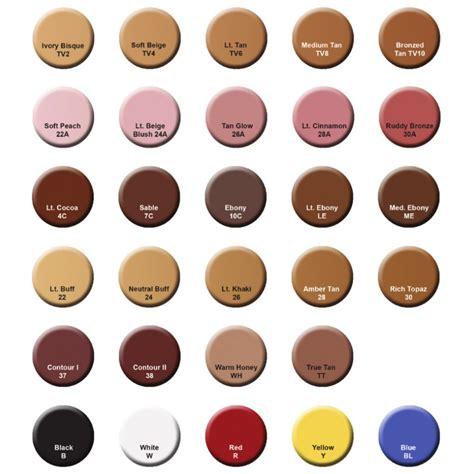 max factor pancake makeup color chart makeup vidalondon