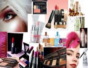 imagenes motivadoras de mary kay quedamos en el blog beauty session con mary kay