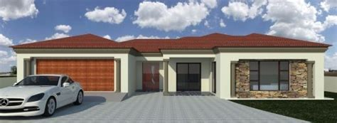 amazing  south african house plans  africa home
