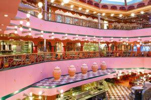 costa magica costa magica cruises costa magica cruise ship