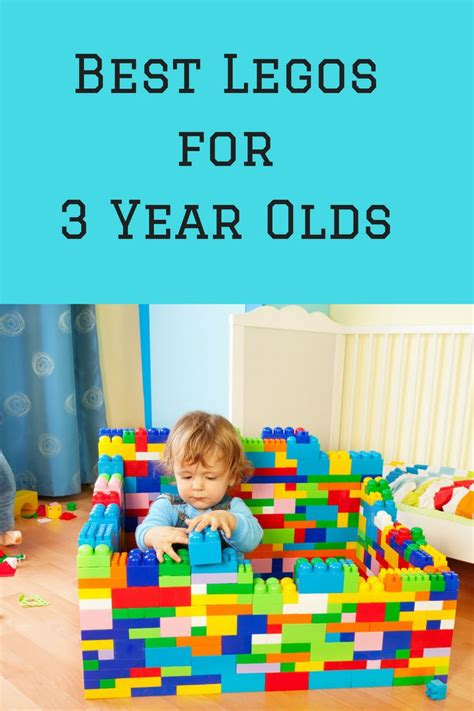 Best Favors For 3 Year Olds by 161 Best Images About Popular Toys On Top