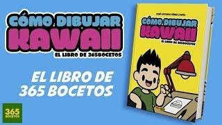 libro month by month a 365bocetos videos cp fun music videos