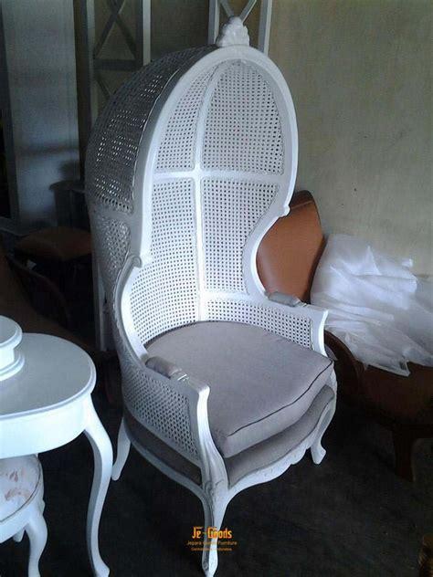 Kursi Balon Jepara furniture kursi balon ridwan sunaryo