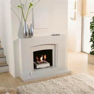 Decorative Electric Fires Surrounds For Gas Fires Uk Images
