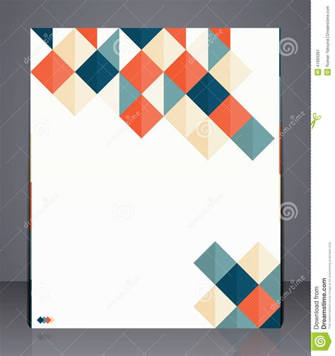 9 best images of magazine layout cover abstract colorful 9 best images of magazine layout cover abstract colorful