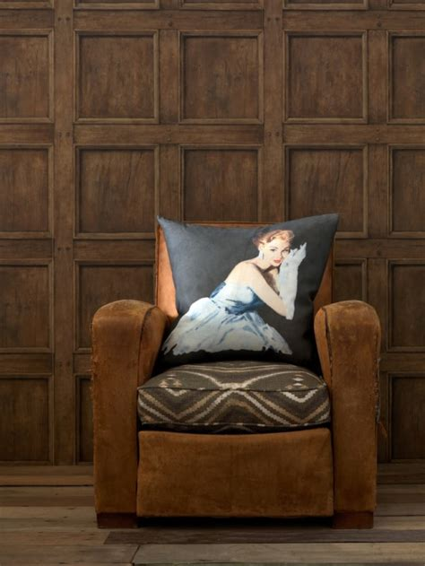 engineer collection regent oak wood panelling wallpaper andrew martin wallpaper realistic images of timber