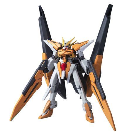 Hg 1 5 Gundam Bandai bandai 1 144 hg gn 011 gundam harute at hobby warehouse