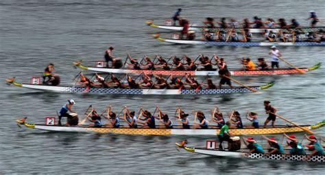 dragon boat racing sydney 2018 grr dragon boat racing