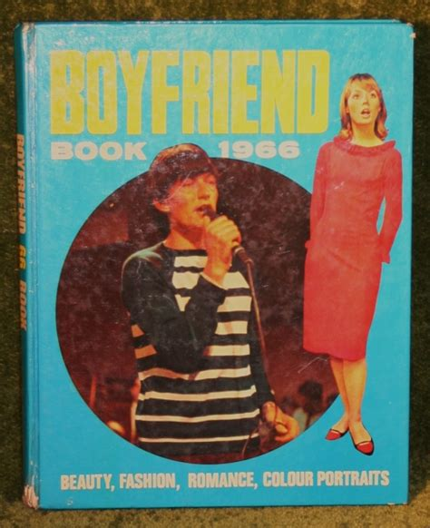picture book for boyfriend boyfriend book 1966 storping museum
