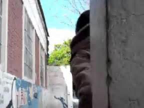 camara oculta hermana camara oculta grabando a mi hermana y su amiga youtube