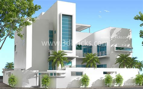 Free Online Home Elevation Design design home elevations online free joy studio design