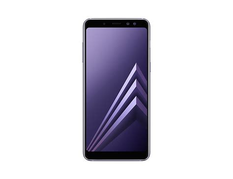 samsung galaxy price samsung galaxy a8 2018 price in malaysia specs review