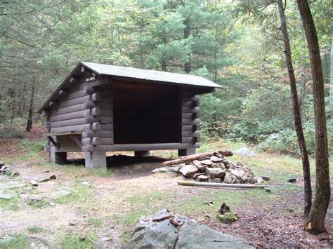 shelters in pa curious cat travels appalachian trail photos pennsylvania