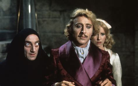 gene wilder young frankenstein costume 5 things you didn t know about young frankenstein
