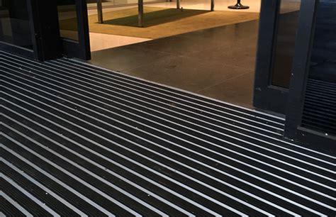 Mats Melbourne by Outdoor Rubber Mats Melbourne Custom Carpet Mats