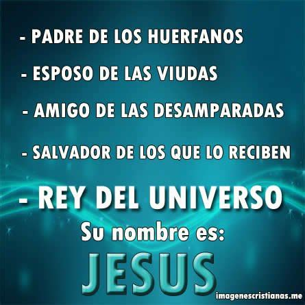 imagenes para whatsapp jesucristo frases bellas de jesus para whatsapp im 193 genes cristianas