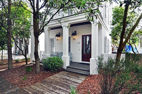 cottage for sale in rosemary florida
