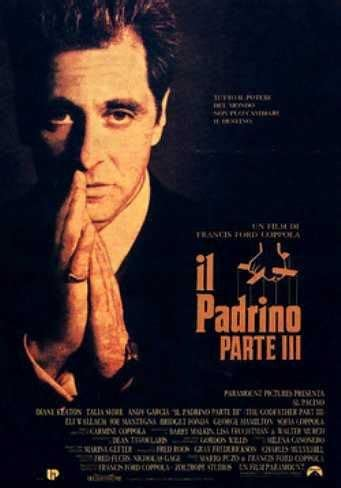 se filmer the godfather gratis il padrino parte iii hd 1990 cb01 eu film gratis