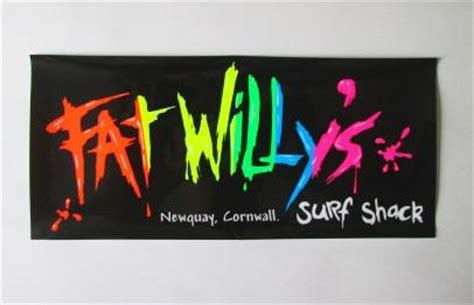 Lp Kaos T Shirt I Britis Remains willy s car sticker willy s surf shack