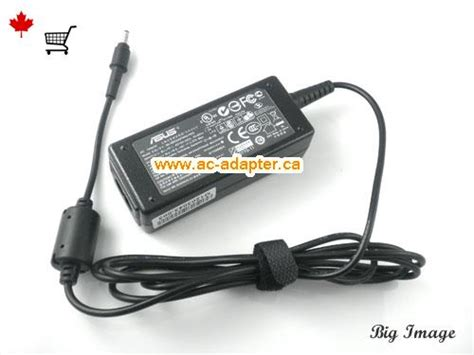 Adaptor Laptop Asus 19v2 37a canada genuine asus taichi21 laptop adapter charger 19v 2