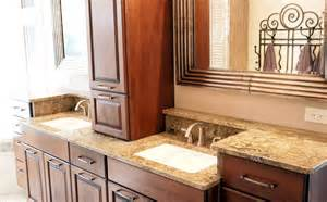 White Bathrooms Schneider Stone Granite Marble Amp Quartz Countertops And