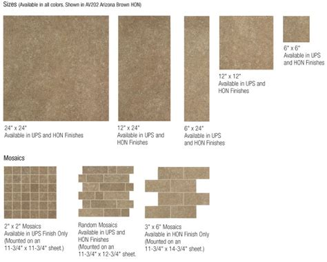 Bathroom Tile Sizes by Bathroom Floor Tiles Dimensions With Awesome Photos