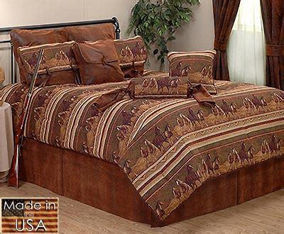 king comforter sets 110 x 96 king comforter set comforter 110 quot wide x 96 quot long