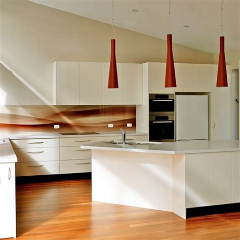 Kitchen Designs Brisbane by Coloured Glass Kitchen Cooker Splashbacks Bathroom