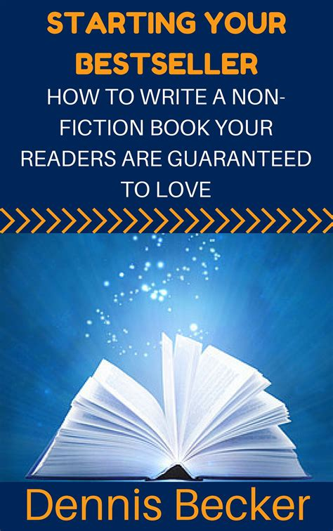the of writing a non fiction book an easy guide to researching creating editing and self publishing your book become a writer today books how to make money writing nonfiction books reliable