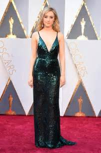 oscar roter teppich best dressed from the 2016 oscars carpet oscars