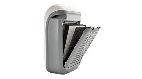 Air Purifier Sharp Fp F40y W fp f60uw medium room air purifier sharp plasmacluster
