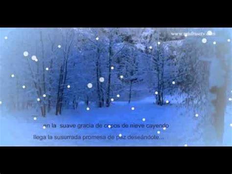 imagenes del invierno con frases invierno videos con frases de amor para el dia de san