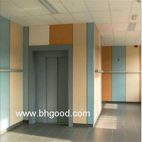 formica compact laminate wall panels laminate sheets