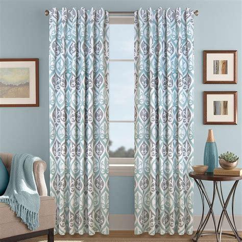 best room darkening curtains best 25 room darkening ideas on room darkening curtains light blocking curtains