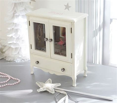 pottery barn jewelry armoire products pottery barn kids and pottery barn on pinterest