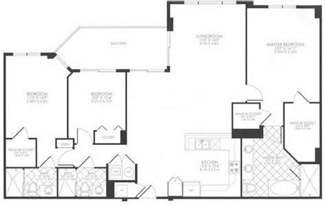 turnberry towers floor plans turnberry towers floor plans turnberry village condo